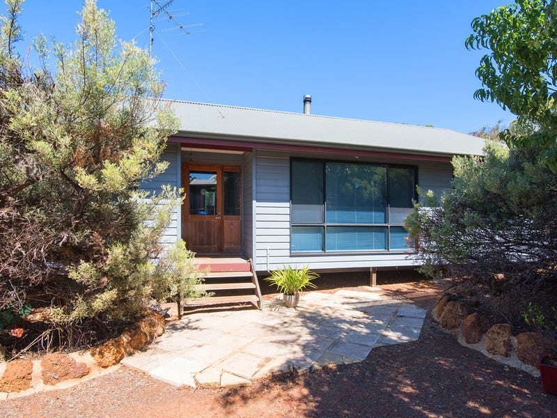 16B William Place, Margaret River, WA 6285