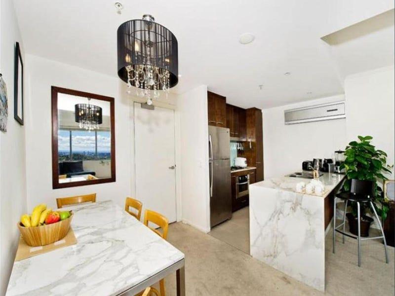 609/80 Ebley Street, Bondi Junction, NSW 2022