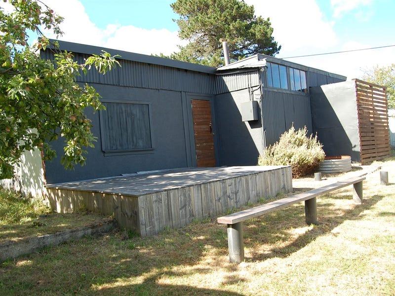 8 Powell Street, Lefroy, Tas 7252