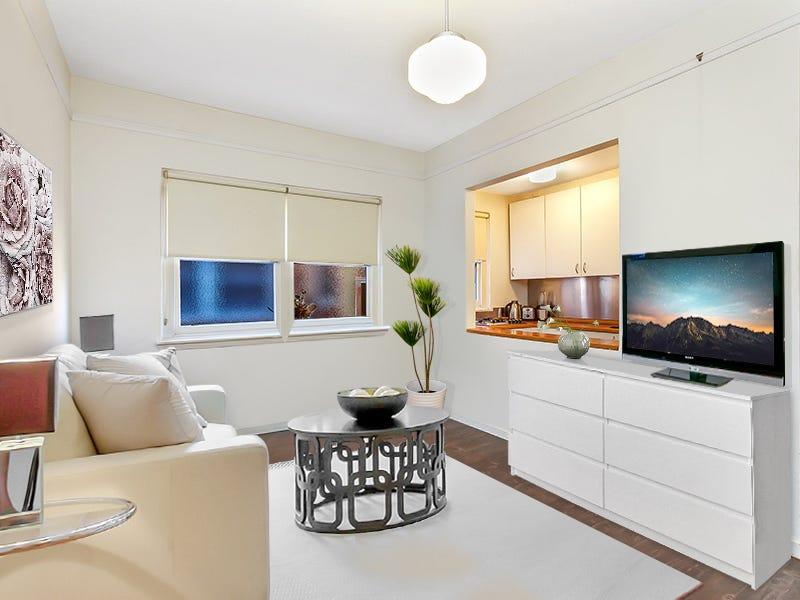 2/6 Bradly Avenue, Kirribilli, NSW 2061
