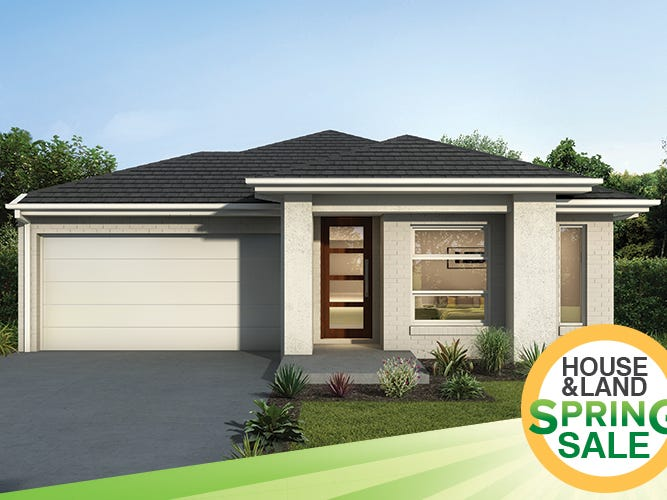 Lot 49 Proposed Road, Wilton, NSW 2571