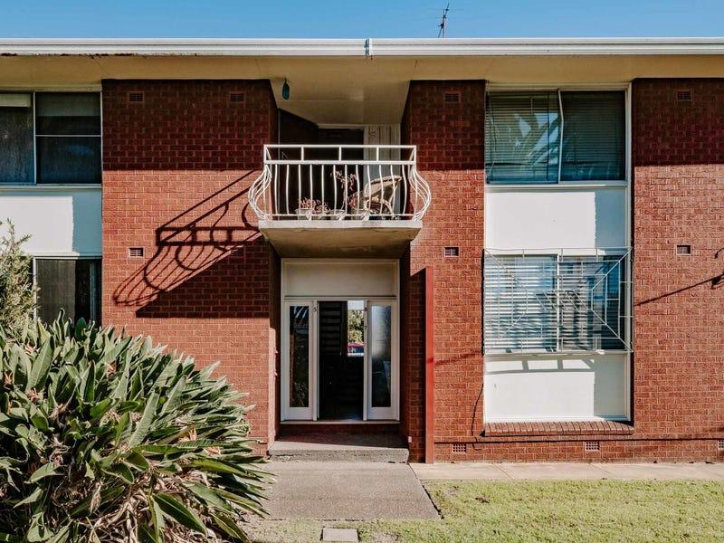 7/44 Veda Street, Hamilton, NSW 2303