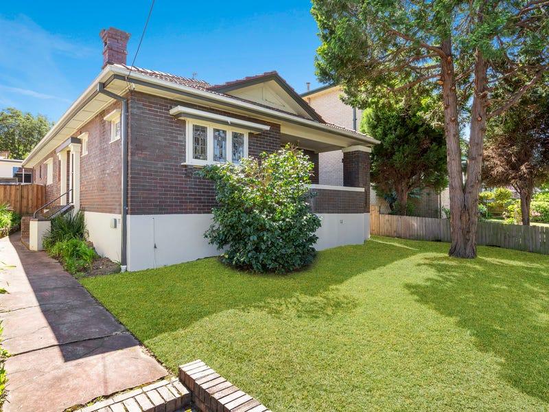 17 Rose Street, Chatswood, NSW 2067
