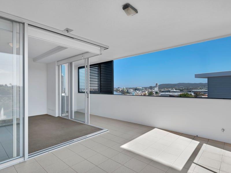 3041/3 Parkland Blvd, Brisbane City, Qld 4000