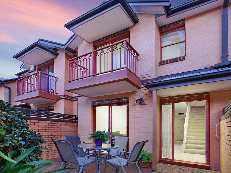 29/1 Hyam Street, Balmain, NSW 2041