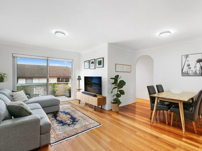 9/15-19 Church Street, Chatswood, NSW 2067