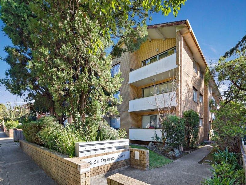 1/32-34 Orpington Street, Ashfield, NSW 2131