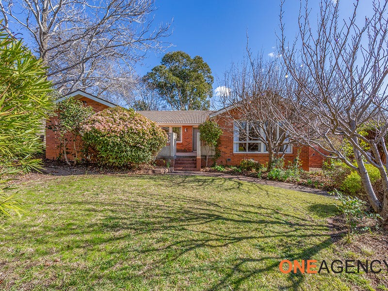 8 Bruny Place, Lyons, ACT 2606