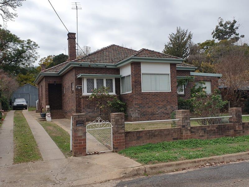 42 Dowell Avenue, Tamworth, NSW 2340