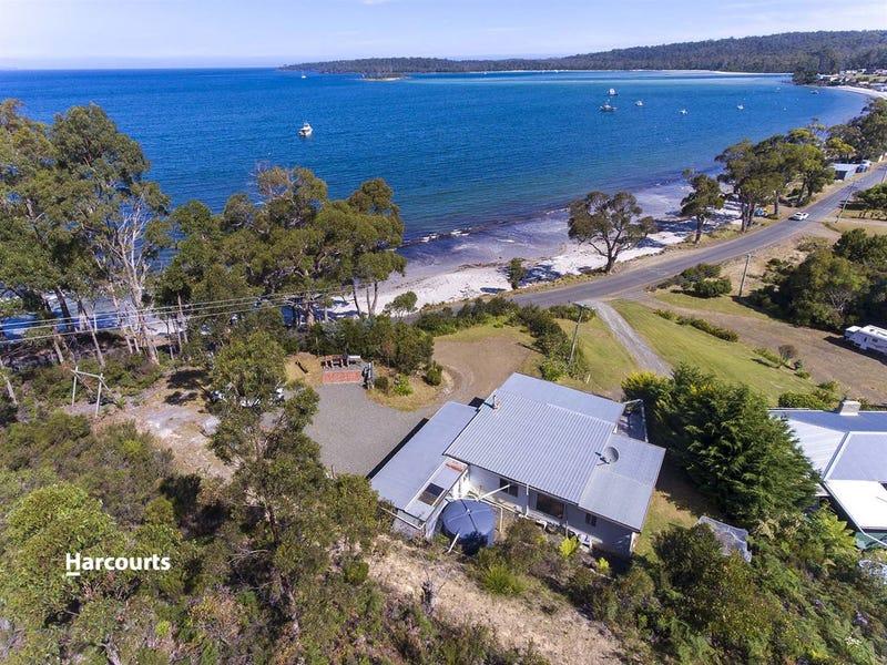 118 Kingfish Beach Road, Southport, Tas 7109
