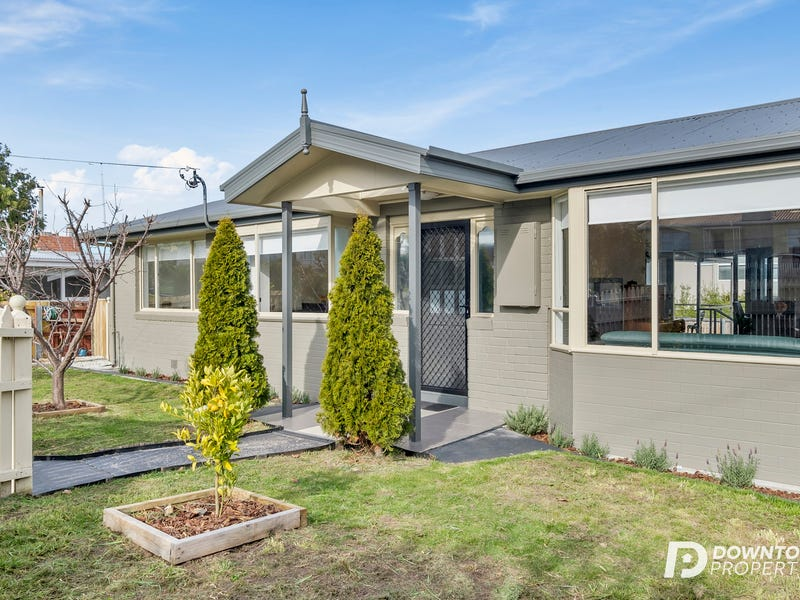 63 Hill Street, Bellerive, Tas 7018