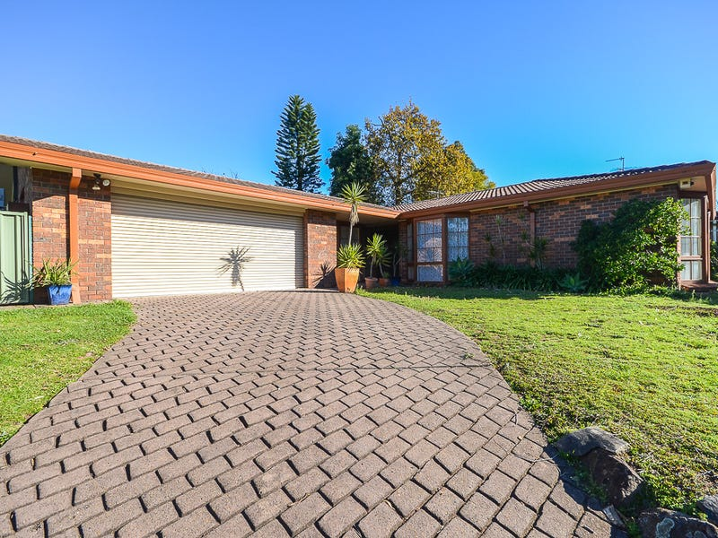 51 Whitby Road, Kings Langley, NSW 2147