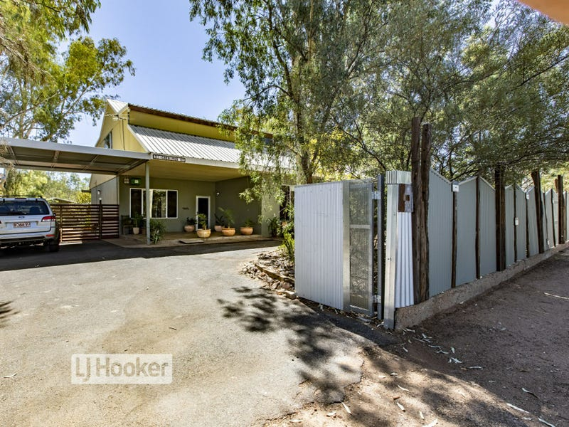 31 Chewings Street, East Side, NT 0870