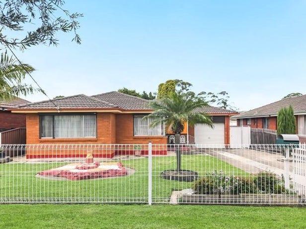 27 Yeo Street, Yagoona, NSW 2199