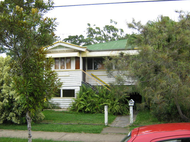 19 Old Toowoomba Road, One Mile
